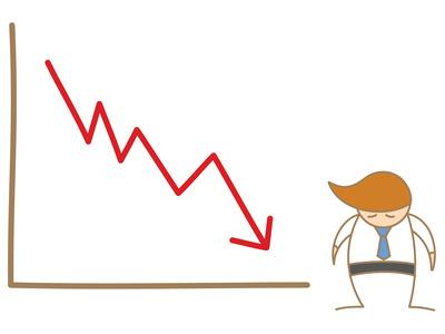 short sales back
