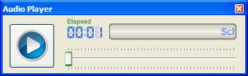 audioplayer-start